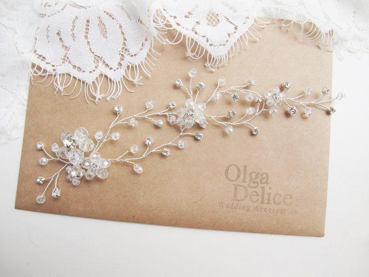 Фотографии OlgaDelice Свадебные украшения и аксессуары – 1 737 фотографий