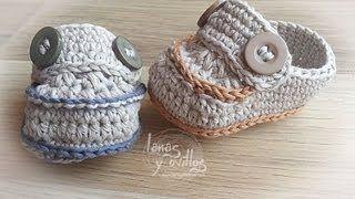 Crochet Toddler Set - YouTube