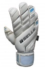 Rękawice Sells Wrap Aqua Zl. 328,--