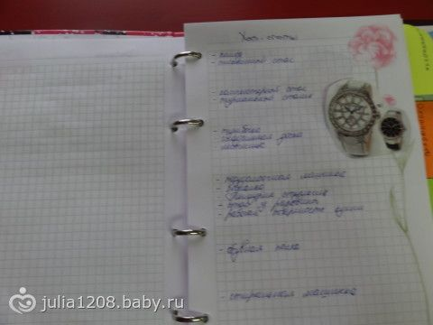 Система ФлайЛеди в моей жизни - на бэби.ру