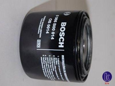 Filtros para sistema hidráulico. Peça um orçamento para nossos vendedores pelo site www.kabukiempilhadeiras.com.br ou pelo telefone (11) 3931-5466.