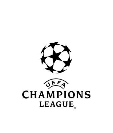 Champions League en directo - online con multicámara. Bayern de Munich vs Barcelona - RTVE.es