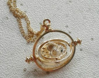 Saturn necklace Jupiter planet necklace mars planet by HAZARDious