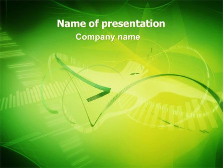 http://www.pptstar.com/powerpoint/template/free-abstract-green/ Free Abstract Green Presentation Template