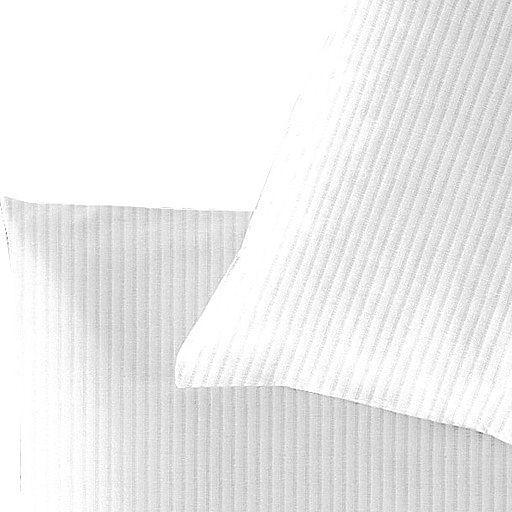 357 best w nsch mir was images on pinterest. Black Bedroom Furniture Sets. Home Design Ideas