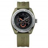 Hugo Boss Orange Herren Uhr Armbanduhr 1512551