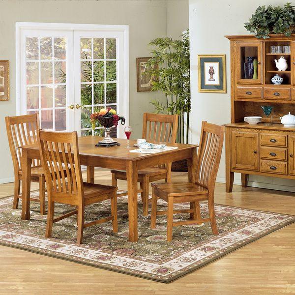 10 Best Dining Room Tables Images On Pinterest  Dining Room Classy Dining Room Furniture Outlet Stores Design Inspiration