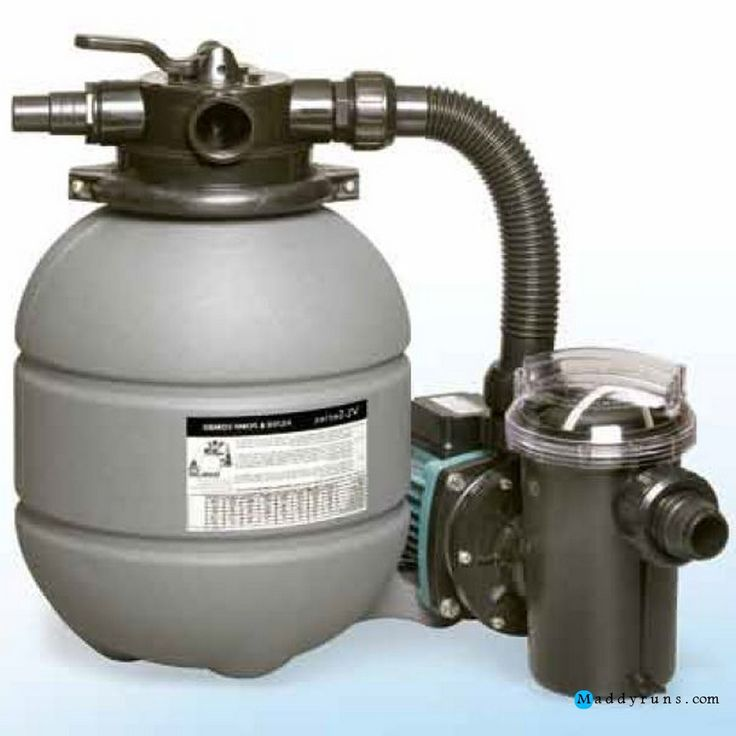 1000 ideas about above ground pool pumps on pinterest for Inground pool pump and filter systems