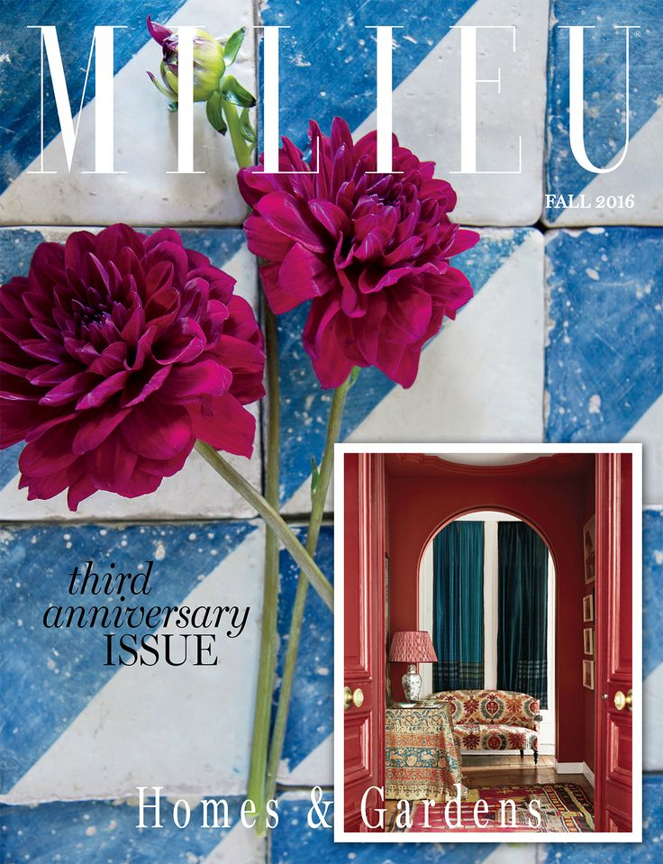 17 best MILIEU Covers images on Pinterest Middle, Magazine - k amp uuml chen luxus design
