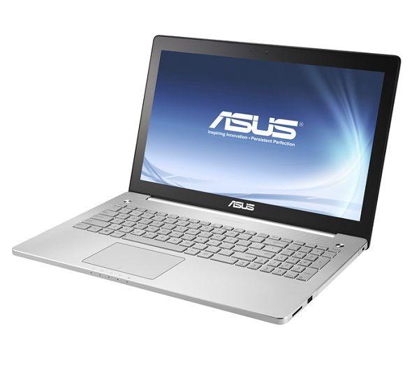 ASUS N550JV-CN211D i7-4700HQ 8G 1TB 15.6 DOS 4GB TL2786.00
