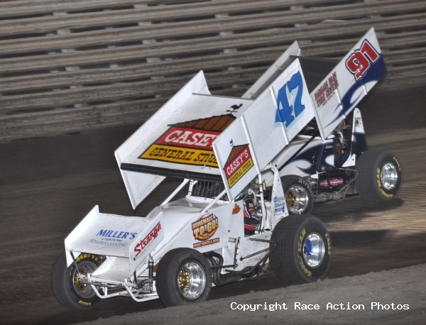 23 Best Sprint Car Racing Images On Pinterest Appliances Cars