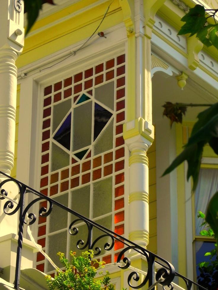 victorian house porches 105 best victorian porches images on pinterest victorian porch