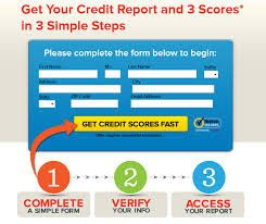 Fast payday loans tennessee image 3