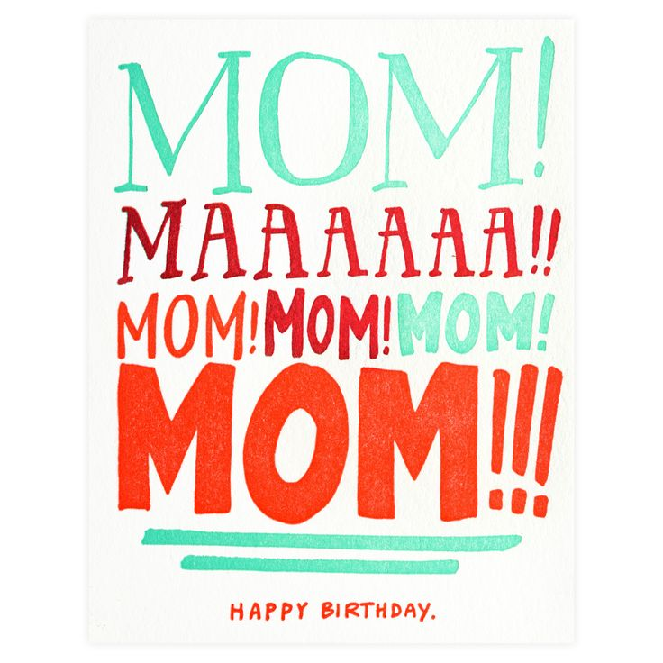 Best 25+ Happy Birthday Mom Meme Ideas On Pinterest