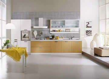 Cocina de pisos de micro cemento pisos pinterest for Color de piso para cocina
