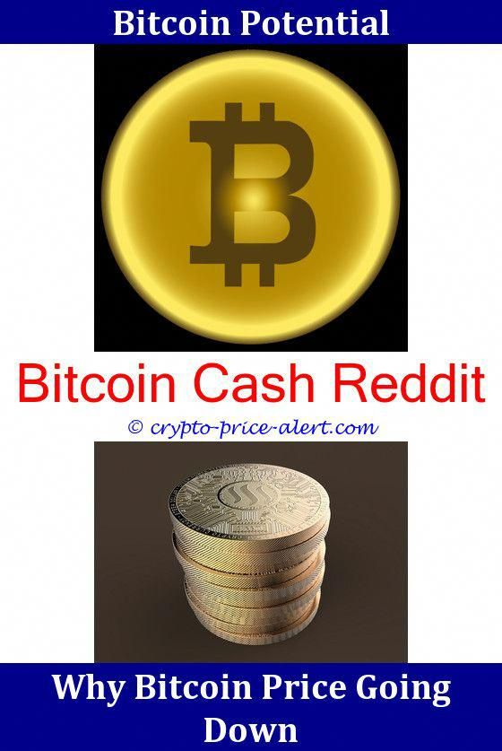 Moon Bitcoin 1 A Dolar Block P2p Exchange Growth Core Value Valu All You Need To Know About Bitcoins In
