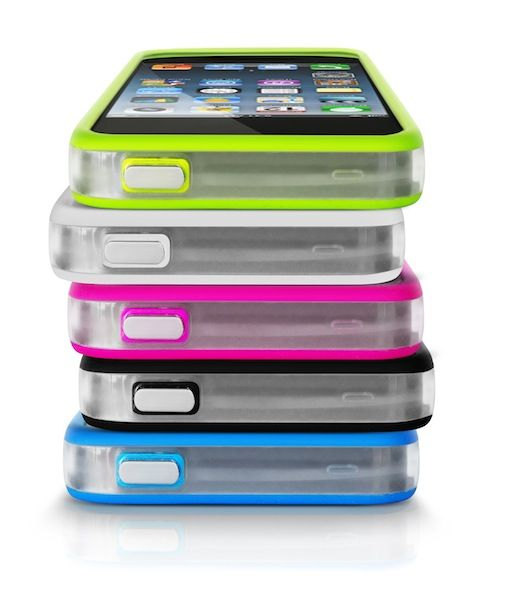 The new colorful protective frame for iPhone 5 is now available!   http://www.sbsmobile.com/search.htm?str_src=TEBUMPTRIP
