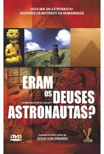 Eram os Deuses Astronautas? - Erich Von Daniken...recomendo...fuiiiiiiii: Livros Favorito, Os Deuses, Deuses Astronautas, Deus Astronauta