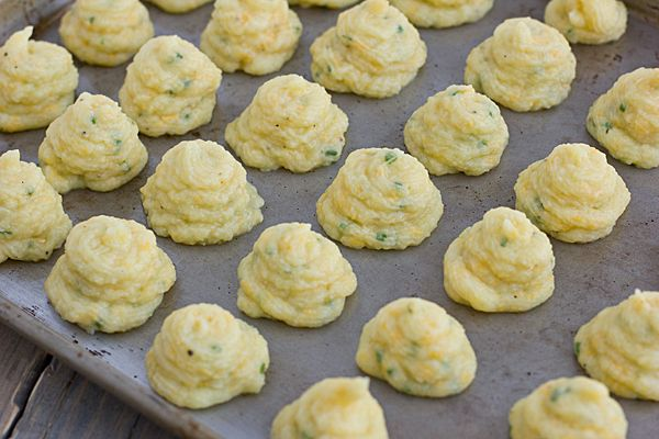 ... -trimmed-down-cheddar-chive-duchess-potatoes-made-with-cauliflower