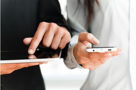 A lot of brands and businesses today leverage on mobile advertising to increase the sales and business. Even individuals and marketers are turning to mobile advertising for their advertising efforts. And if you're an ad agency, it's even more important to know the ins and outs of running a successful mobile ad campaign.
