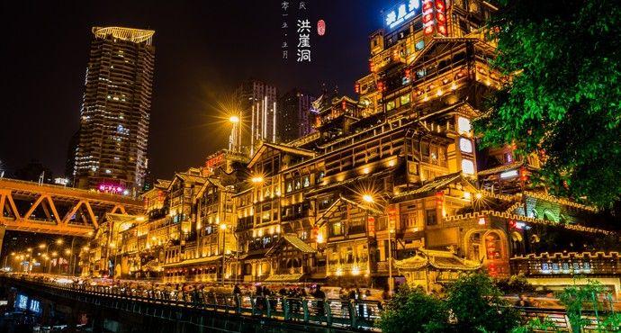 中国「助けて!中国に来る日本人が増えないの!中国では日本旅行が人気なのに!」  [303493227]YouTube動画>10本 ->画像>272枚