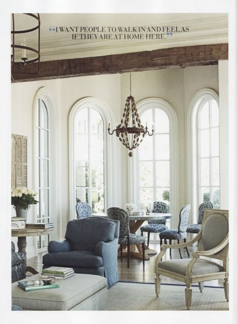 8 Best Images About Veranda On Pinterest Veranda Magazine Plays And The Wall