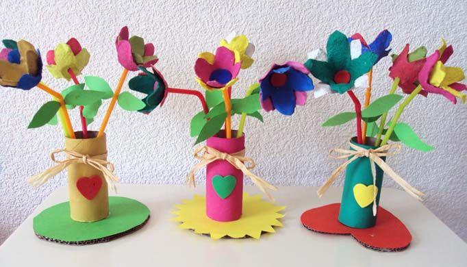 fleur-avec-boite-a-oeufs.jpg (682×390)
