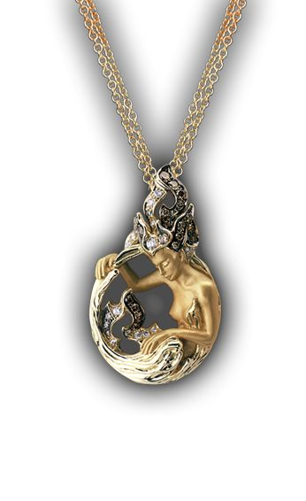 17 Best Images About Metal Pendants Etc On Pinterest Copper Metals And Necklaces