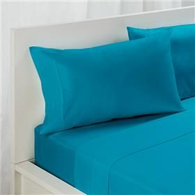 Sheet Sets | Kmart