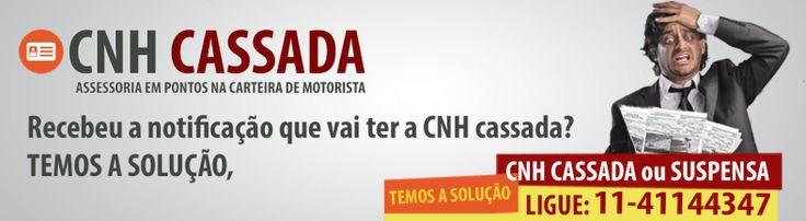 CNH Cassada Alto da Lapa
