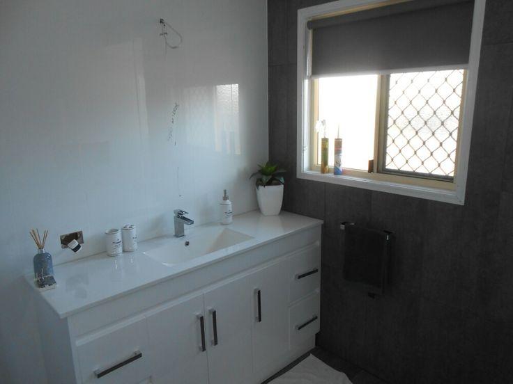 7 Best Brisbane Bathroom Bliss Renovations Eight Mile