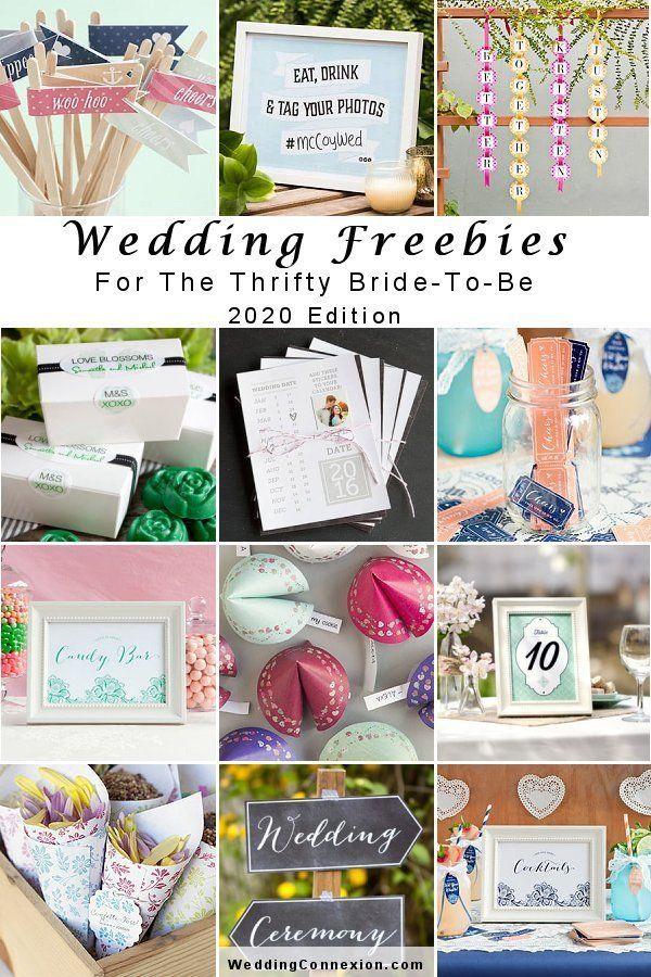 Wedding Freebies 2020 Edition Elegant Wedding Ideas In 2020 Wedding Freebies Free Wedding Planner Interior House Colors