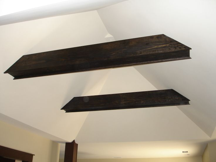 8 best Ceiling Treatments images on Pinterest | Ceiling ...