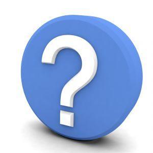 なぜ? reason why  これが成功の秘密  「コピーライターだから知っているオークショで稼いでいる⼈・稼げない⼈の秘密」  続きはこちら  ⇒ http://mastermind-ateam.com/information/auction_secret.html