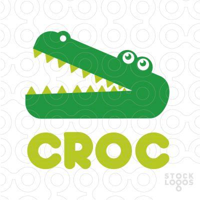 Croc - alligator