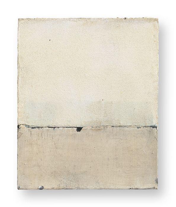 ^Hideaka Yamanobe | Japan-Art - japanische Kunst Galerie - alte und moderne Kunst
