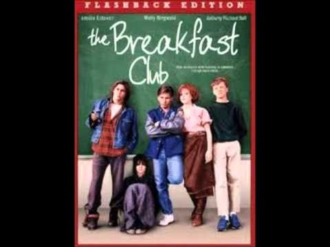 i do not own this song or the movie breakfest club all rights go to simple minds and the actors of the breakfast club thanks and enjoy the song