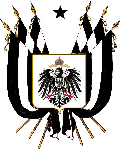 NTK5: Prussia- Prussia emerged in the 17th and 18th centuries as one of the great European powers. Frederick William the Great Elector laid the foundation for the Prussian state. Prussia was a small, open territory with no natural frontiers for defense.