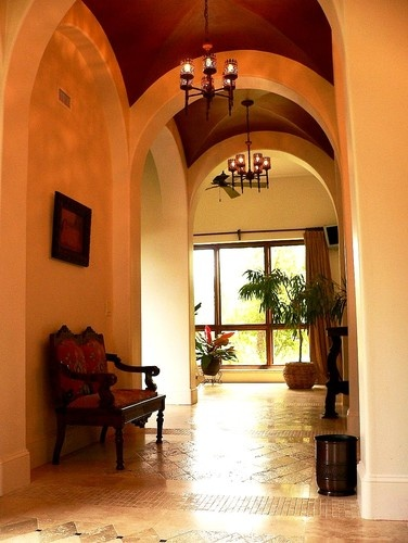 Spanish Colonial Design, Pictures, Remodel, Decor and Ideas - page 16