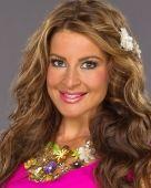 Big Brother 15 Insider: #BB15 Houseguests Elissa, aka Rachel Reilly's sister--Bios, Pics, Interviews #bbinsider