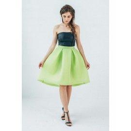 Leather corset #minimalism #romantic #allblackeverything