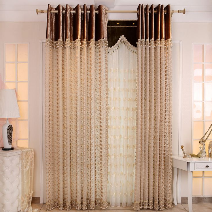 Customized curtain up to 90 off market price pls check for Home decor 90 off