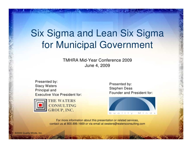 84 best Lean SixSigma Innovations images on Pinterest Project - six sigma consultant sample resume