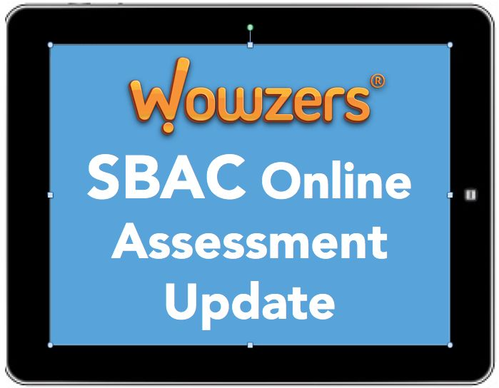 10 best SBAC Ready images on Pinterest | Assessment, Formative ...