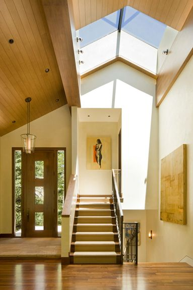 Foyer Roof Designs : Best images about entryways and foyers on pinterest