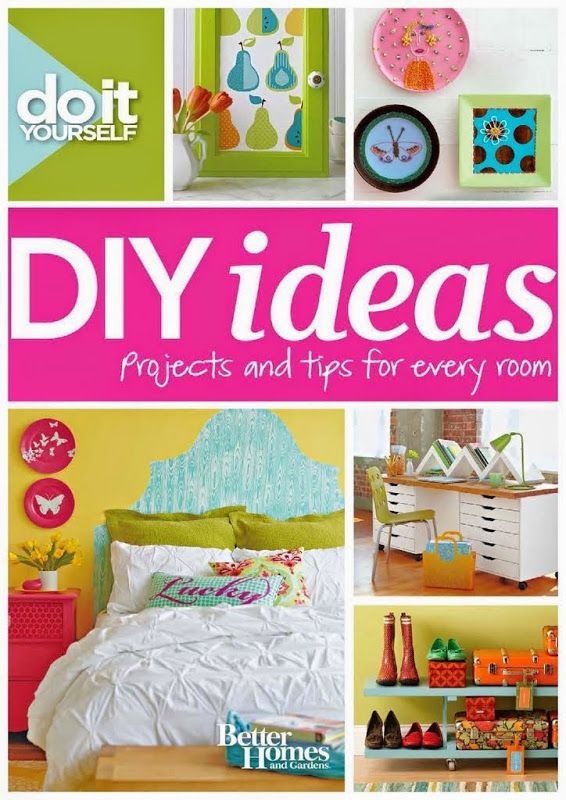 Do it yourself country crafts easy craft ideas do it yourself diy ideas 2017 1383 best revistas images on pinterest magazines picasa and solutioingenieria Gallery