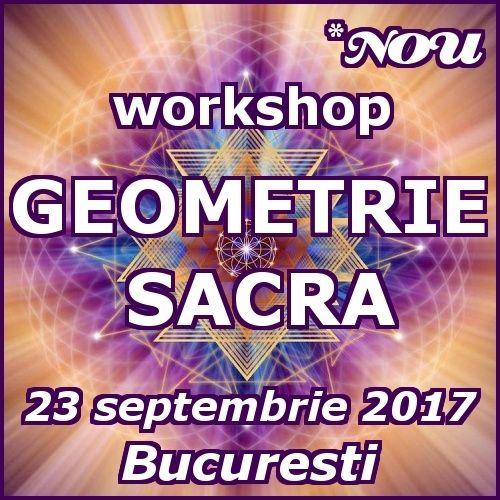 http://www.astrocafe.ro/evenimente/workshop-geometrie-sacra-bucuresti-23-septembrie-2017