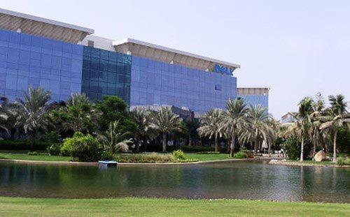 INFORMATION TECHNOLOGY JOBS IN DUBAI,SAUDI ARABIA,MALAYSIA AND SINGAPORE AT DELL
