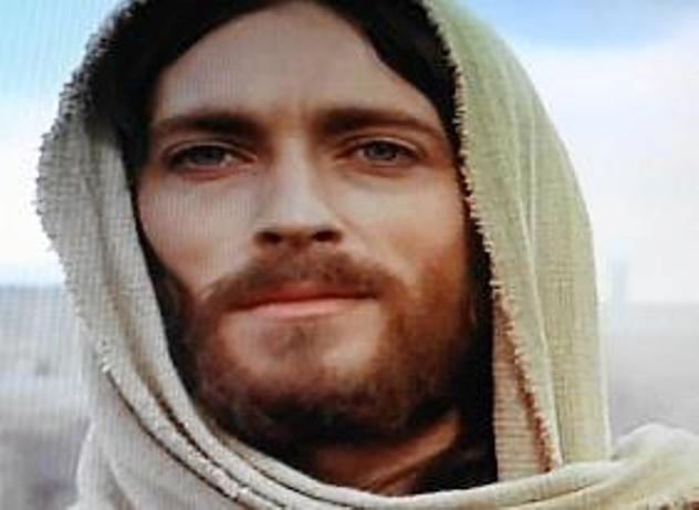I love You Jesus<3