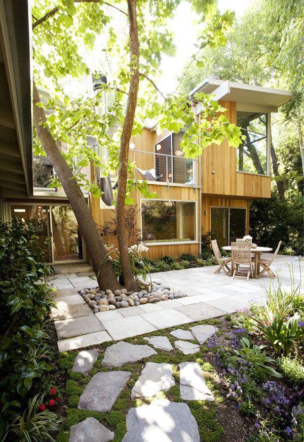 Korman Residence In Cali » Design You Trust – Design Blog and Community